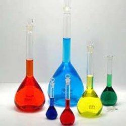 Tackifier Polymer Poly Isobutylene Liquid Vistanex