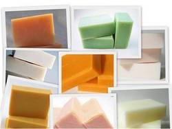 Private Label Soap