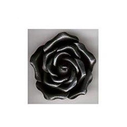 Leather Flower