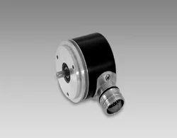 Incremental Encoder ITD-20-B14-Y1