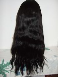 Remy Full Lace Wigs