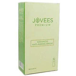 Jovees Premium Advanced Anti-Aging Serum