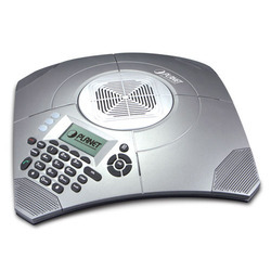 VIP-8030NT Definition Voice Conferencing