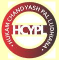 Hukam Chand Yash Pal
