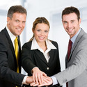 Outsourcing & Payroll Compliance Services