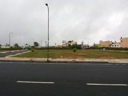 Plots Near Ruppi Resort