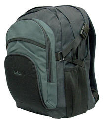 TLC SB03 Backpack Bag for School College Travel