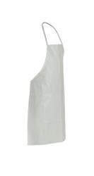 Aromablendz Disposable Aprons