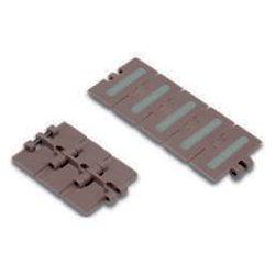 Flush Grid Magnetic Flex Chain Belt -1050 Series