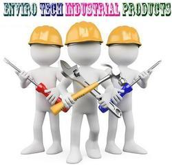Easy Service And Maintenance