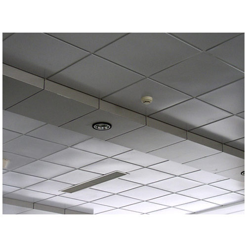 Wa S Leading Supplier Of High Quality Ceiling: Clip In Metal Ceiling Tiles