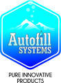 Autofill Systems