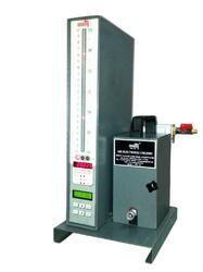 Air Electronic Column Gauges