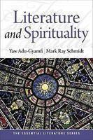 Literature And Spirituality