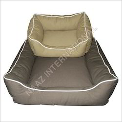 Lounger Bed