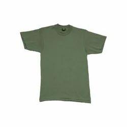Kids+T-Shirts