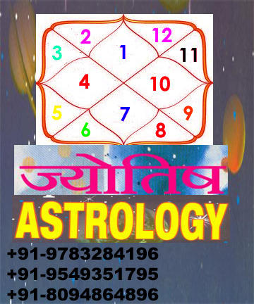 Horoscope Matching Birth Chart Reports Service Provider From Jaipur