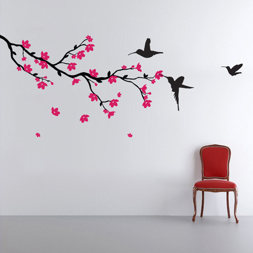 wall stickers at best price in india