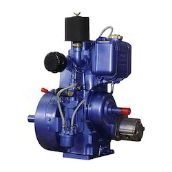 dating petter engines Comprehensive sets of all joints required for engine decarbonising and overhaul.