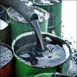 Bitumen price in India - atdmco.com