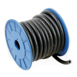 Extruded Rubber Hose