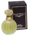 Perfumes (Royal Mirage For Women)