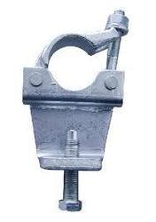 Forged Girder Coupler