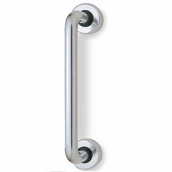 Door Handles - Door Pull Handle Wholesale Distributor from New Delhi