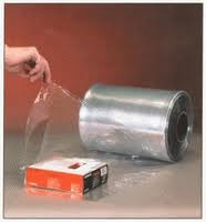 PVC Heat Shrink Films in Chennai
