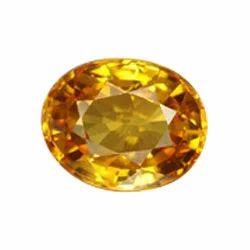 Semi Precious Gemstone Topaz Gemstone Manufacturer From