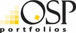 OSP License