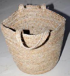 Jute Hemp Bags