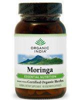 Moringa Powder / Moringa Capsules