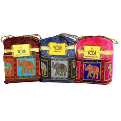 3 in 1 Shimmer Bag 150 G