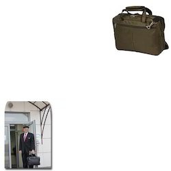 Executive Bags for Office Use