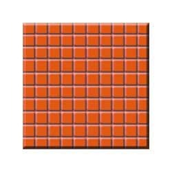 moulds design chequered tile