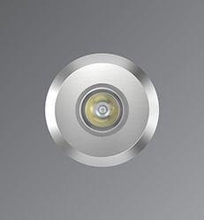 Stepo LED Floodlight