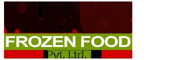 Aliza Frozen Food Pvt. Ltd.