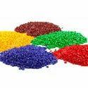 Inorganic Pigments For Plastic,PVC & Rubber