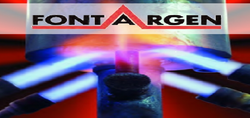 Fontargen Welding Group