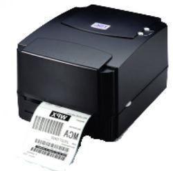 TSC Barcode Printer 244 PRO
