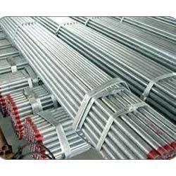 Titanium Welding Tube