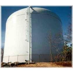 Water Reservoir Tanks
