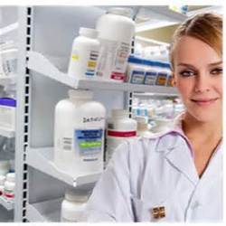 Drop Shipping To Pharmacies
