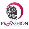 PR Fashion