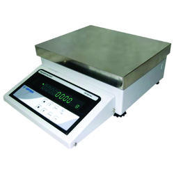 industrial precision balances