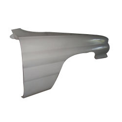 fibre glass auto parts