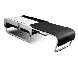 massage bed robo touch