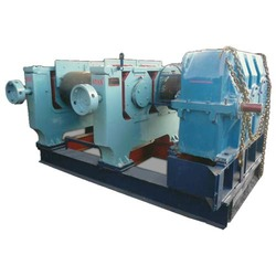 Bearing type Rubber Machine
