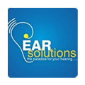 Ear Solutions Pvt. Ltd.